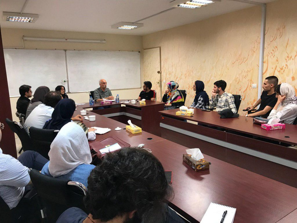 meeting img3